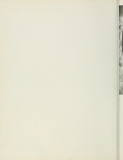 Page 4, 1968 Edition, Compton College - Dar U Gar Yearbook (Compton, CA) online yearbook collection