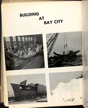 Page 14, 1963 Edition, Hoel (DDG 13) - Naval Cruise Book online yearbook collection
