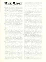 Page 11, 1944 Edition, Heywood Edwards (DD 663) - Naval Cruise Book online yearbook collection