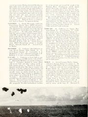 Page 12, 1944 Edition, Heywood Edwards (DD 663) - Naval Cruise Book online yearbook collection