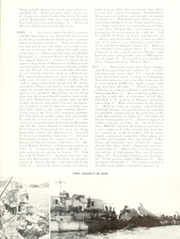 Page 13, 1944 Edition, Heywood Edwards (DD 663) - Naval Cruise Book online yearbook collection