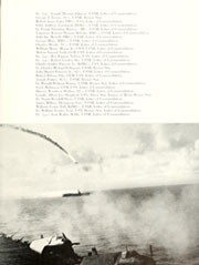 Page 9, 1944 Edition, Heywood Edwards (DD 663) - Naval Cruise Book online yearbook collection