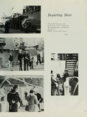 Page 17, 1975 Edition, Horne (CG 30) - Naval Cruise Book online yearbook collection