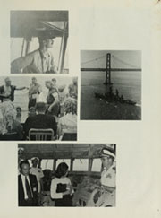 Page 7, 1975 Edition, Horne (CG 30) - Naval Cruise Book online yearbook collection