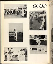 Page 14, 1964 Edition, Hornet (CVS 12) - Naval Cruise Book online yearbook collection