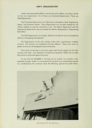 Page 10, 1954 Edition, Howard Gilmore (AS 16) - Naval Cruise Book online yearbook collection