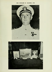 Page 5, 1954 Edition, Howard Gilmore (AS 16) - Naval Cruise Book online yearbook collection
