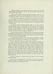 Page 9, 1954 Edition, Howard Gilmore (AS 16) - Naval Cruise Book online yearbook collection