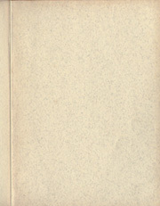Page 3, 1933 Edition, Sioux Falls College - Sioux Brave Yearbook (Sioux Falls, SD) online yearbook collection