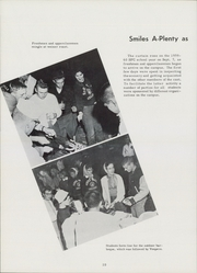 Page 14, 1960 Edition, Sioux Falls College - Sioux Brave Yearbook (Sioux Falls, SD) online yearbook collection