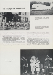 Page 17, 1960 Edition, Sioux Falls College - Sioux Brave Yearbook (Sioux Falls, SD) online yearbook collection