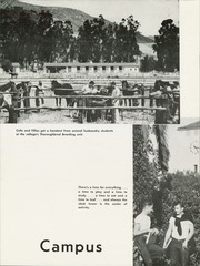 Page 16, 1948 Edition, Cal State Polytechnic College - El Rodeo Yearbook (San Luis Obispo, CA) online yearbook collection