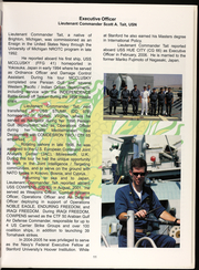 Page 13, 2006 Edition, Hue City (CG 66) - Naval Cruise Book online yearbook collection