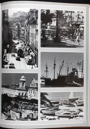 Page 134, 1987 Edition, Inchon (LPH 12) - Naval Cruise Book online yearbook collection