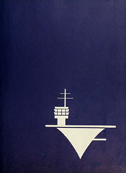 Page 3, 1966 Edition, Independence (CVA 62) - Naval Cruise Book online yearbook collection