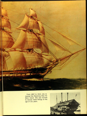 Page 7, 1968 Edition, Independence (CVA 62) - Naval Cruise Book online yearbook collection