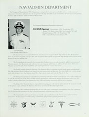 Page 55, 1998 Edition, Ingersoll (DD 990) - Naval Cruise Book online yearbook collection