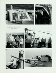 Page 63, 1998 Edition, Ingersoll (DD 990) - Naval Cruise Book online yearbook collection