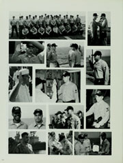 Page 92, 1998 Edition, Ingersoll (DD 990) - Naval Cruise Book online yearbook collection