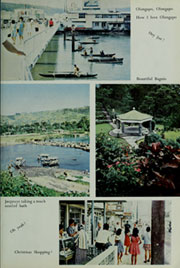 Page 13, 1966 Edition, Isle Royale (AD 29) - Naval Cruise Book online yearbook collection