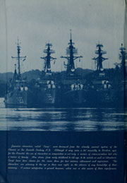 Page 2, 1966 Edition, Isle Royale (AD 29) - Naval Cruise Book online yearbook collection