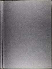 Page 3, 1971 Edition, Iwo Jima (LPH 2) - Naval Cruise Book online yearbook collection