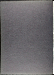 Page 4, 1971 Edition, Iwo Jima (LPH 2) - Naval Cruise Book online yearbook collection