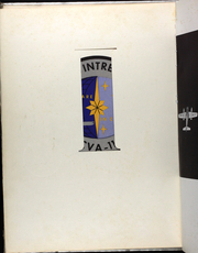 Page 4, 1959 Edition, Intrepid (CVS 11) - Naval Cruise Book online yearbook collection