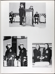 Page 12, 1973 Edition, Intrepid (CVS 11) - Naval Cruise Book online yearbook collection