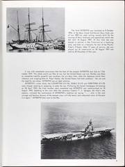 Page 8, 1973 Edition, Intrepid (CVS 11) - Naval Cruise Book online yearbook collection