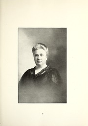 Page 13, 1905 Edition, Colorado College - Nugget Yearbook (Colorado Springs, CO) online yearbook collection