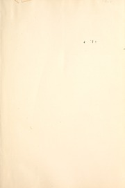 Page 3, 1908 Edition, Colorado College - Nugget Yearbook (Colorado Springs, CO) online yearbook collection