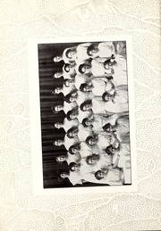 Page 58, 1912 Edition, Colorado College - Nugget Yearbook (Colorado Springs, CO) online yearbook collection