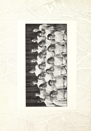 Page 62, 1912 Edition, Colorado College - Nugget Yearbook (Colorado Springs, CO) online yearbook collection