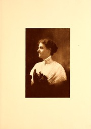 Page 11, 1913 Edition, Colorado College - Nugget Yearbook (Colorado Springs, CO) online yearbook collection