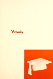 Page 13, 1937 Edition, Colorado College - Nugget Yearbook (Colorado Springs, CO) online yearbook collection