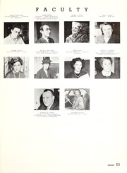 Page 15, 1943 Edition, Colorado College - Nugget Yearbook (Colorado Springs, CO) online yearbook collection