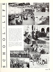 Page 9, 1943 Edition, Colorado College - Nugget Yearbook (Colorado Springs, CO) online yearbook collection