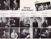 Page 16, 1948 Edition, Colorado College - Nugget Yearbook (Colorado Springs, CO) online yearbook collection
