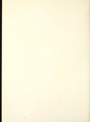 Page 4, 1954 Edition, Colorado College - Nugget Yearbook (Colorado Springs, CO) online yearbook collection