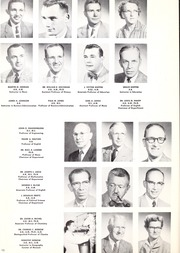 Page 14, 1958 Edition, Colorado College - Nugget Yearbook (Colorado Springs, CO) online yearbook collection