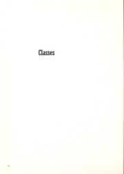Page 16, 1958 Edition, Colorado College - Nugget Yearbook (Colorado Springs, CO) online yearbook collection