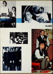Page 12, 1965 Edition, Colorado College - Nugget Yearbook (Colorado Springs, CO) online yearbook collection