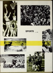 Page 14, 1965 Edition, Colorado College - Nugget Yearbook (Colorado Springs, CO) online yearbook collection