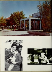 Page 16, 1965 Edition, Colorado College - Nugget Yearbook (Colorado Springs, CO) online yearbook collection