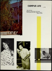 Page 17, 1965 Edition, Colorado College - Nugget Yearbook (Colorado Springs, CO) online yearbook collection