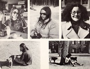 Page 10, 1972 Edition, Colorado College - Nugget Yearbook (Colorado Springs, CO) online yearbook collection