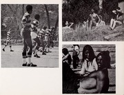 Page 15, 1972 Edition, Colorado College - Nugget Yearbook (Colorado Springs, CO) online yearbook collection