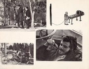 Page 6, 1972 Edition, Colorado College - Nugget Yearbook (Colorado Springs, CO) online yearbook collection
