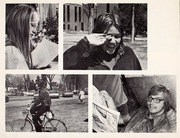 Page 8, 1972 Edition, Colorado College - Nugget Yearbook (Colorado Springs, CO) online yearbook collection